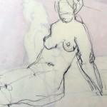 Akt-sitzend-Bleistift-auf-Papier--IMG_4604