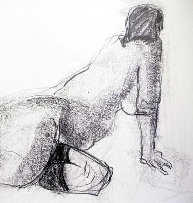 zeichnungen_cover